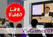 VS-Games 2009
