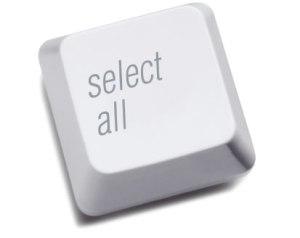 select-all-keyboard-image