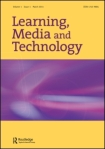 Learning Media and Technology
